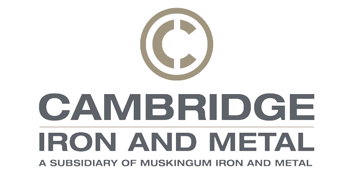 Cambridge-Iron-Metal-Scrap-Metal-Recycling-Zanesville-Ohio-Vehicle-Recycling