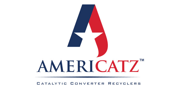 Catalytic-converter-recycling-muskingum-iron-metal