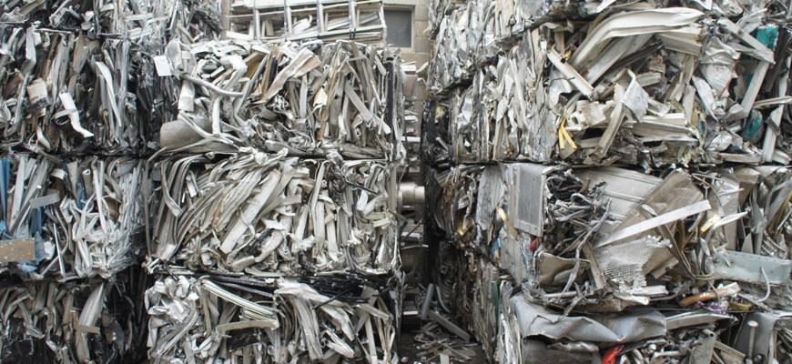 Columbus-Ohio-Scrap-Metal-Brokerage-Services