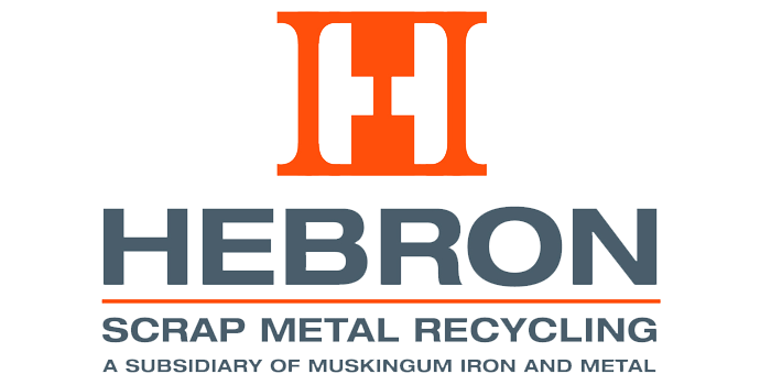 Hebron Metal Scrap Metal Recycling Zanesville Ohio Vehicle Recycling