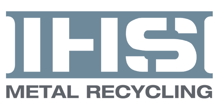 IHS-Schlezinger-Metal-Scrap-Metal-Recycling-Zanesville-Ohio-Vehicle-Recycling