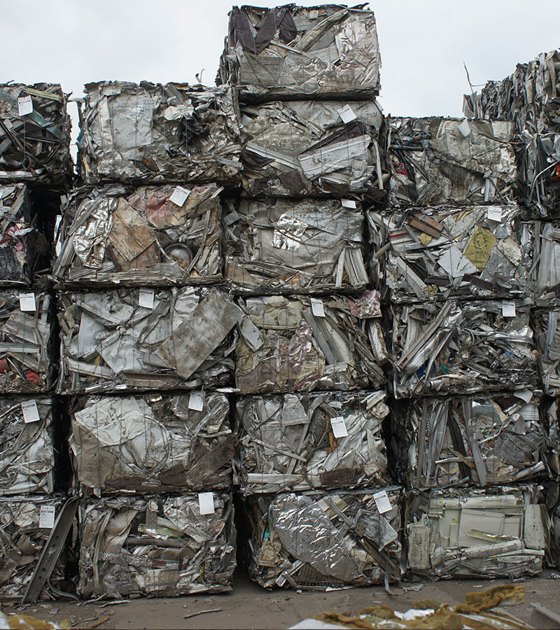 Multi-State-Scrap-Material-Management-Services-mim