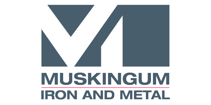 Muskingum Iron Metal Scrap Metal Recycling Zanesville Ohio Vehicle Recycling